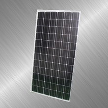 solar power facts for kid 300 Watts Mono Solar Panel Price from China