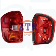 Auto Parts Tail Light for Toyota RAV4 81551-42060