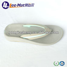 2013 Women Nude Beach Slippers of Good Quality & Cheap Price