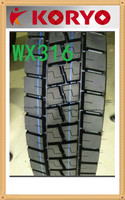 top brand high quality 1000-20 china mrf truck tyre in india for sale