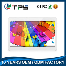 10 inch tablet Octa Core 1280*800 IPS 2.0 mp Android 5.1 10.1 tablet pc +Gifts