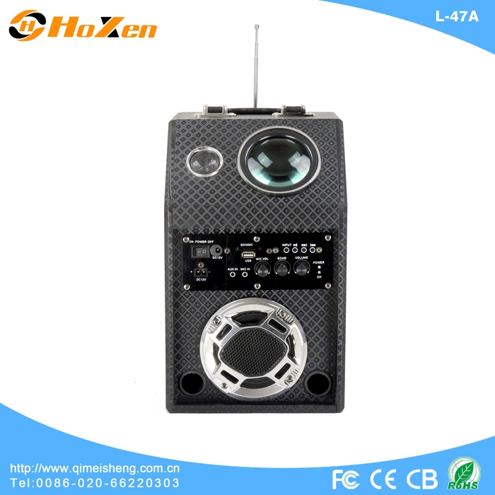 Supply all kinds of voip speaker,bluetooth speaker for corporate gift
