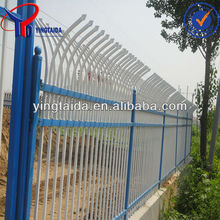 bamboo reed fencing