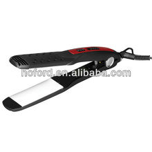 QY-1028 PROFESSIONAL 12V HAIR STRAIGHTENER