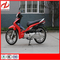 Best Popluar In Africa Cheap Good Quality Motorcycle
