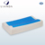 Cooling Gel Health Care Sleep Standard Size Contour Memory Foam Pillow, Bamboo Pillow