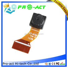 High Quality Front Facing Camera for Samsung Galaxy S3 Mini i8910