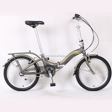 LANGTU China factory of folding bike / cheap bike folding / wholesale bike folding