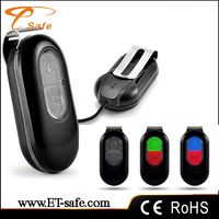 Real-Time Tracking and Fleet Management Waterproof Top quality Child security positioning gps child tracker