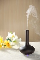 the newest fashional tabletop aroma diffuser christmas 2013 new hot items gifts