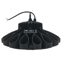 ip65 explosion proof new Bright 200w SMD led industrial high bay lighting fixture