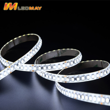 New Design SMD3528 24V Flexible LED Strips Constant Current LED Decoration Light