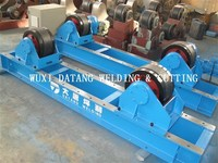 Conventional Tank Roller/turning rolls /Welding Rotator
