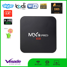 android tv box Amlogic S905X download free play store 4k Media player install free play store app google play internet tv box