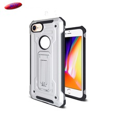 [SITEMAIL] 2018 newest design mobile phone kickstand case for apple iphone 8