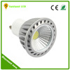 China supplier CE ROHS 3W 4W 5W 6W 7W 8W 9W MR16 GU10 dimmable led spot light,led light 12V,led lamp for the house