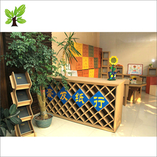 Attractive Office recycled creative diy carton furniture cardboard backing furniture cardboard