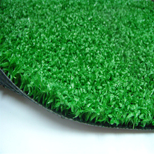 Multipurpose sports grass basketball artificial turf for basket-ball ground