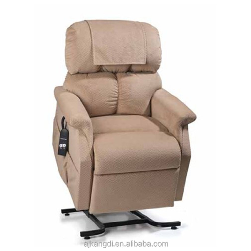 Electric Lift and recliner Chair