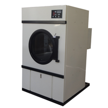 China best Shanghai electric tumble dryer for WEICHAI spare parts