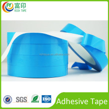 China Manufactory Adhesive Thermal Conductive Tape Heat Transfer Tape