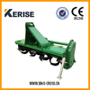 Agricultural machinery farm tiller for cultivator