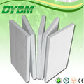 Class A GOOD QUALITY Magnesium Oxide wall Board ( mgo board ) manufacturer better price