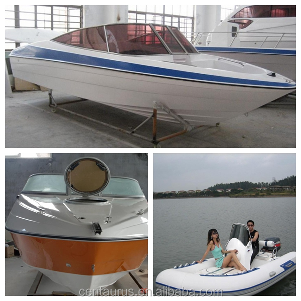 Best price small yacht prices with fast delivery