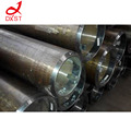 Credible 12 inch alloy steel pipe price