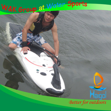 Wholesale 2 strokers,330cc surfing jet, jet surf