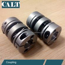 metal bellow coupling for servo motor and step motor