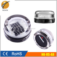 Road Reflector Reflective Road Stud Cat Eyes