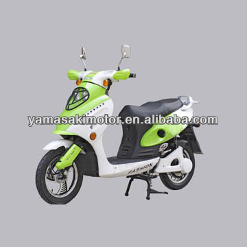 Light aluminum scooter/scooters/motorcycles