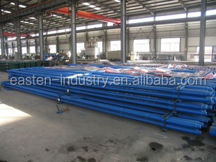 drilling tool drill collars/drill pipe/lifting sub,china industry on sale