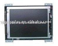 "5.7""~65"" 1000~1500 nits LED backlight Sunlight Readable Open Frame LCD Monitor"