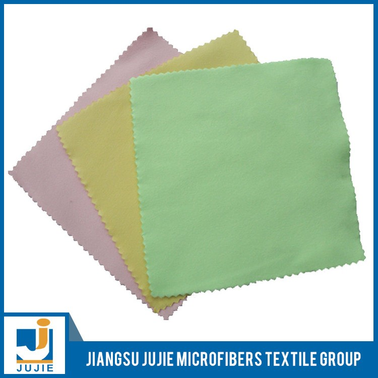 Promotional various using logo picture printing microfibre lens cleaning cloth