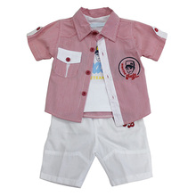 china manufacturers wholesale children or kids boutique clothing