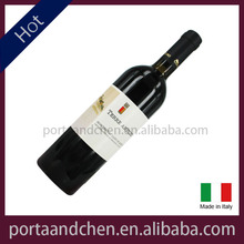 Dry red wine red wine brand names Italy Red wine - Montepulciano Abruzzo D.O.C.