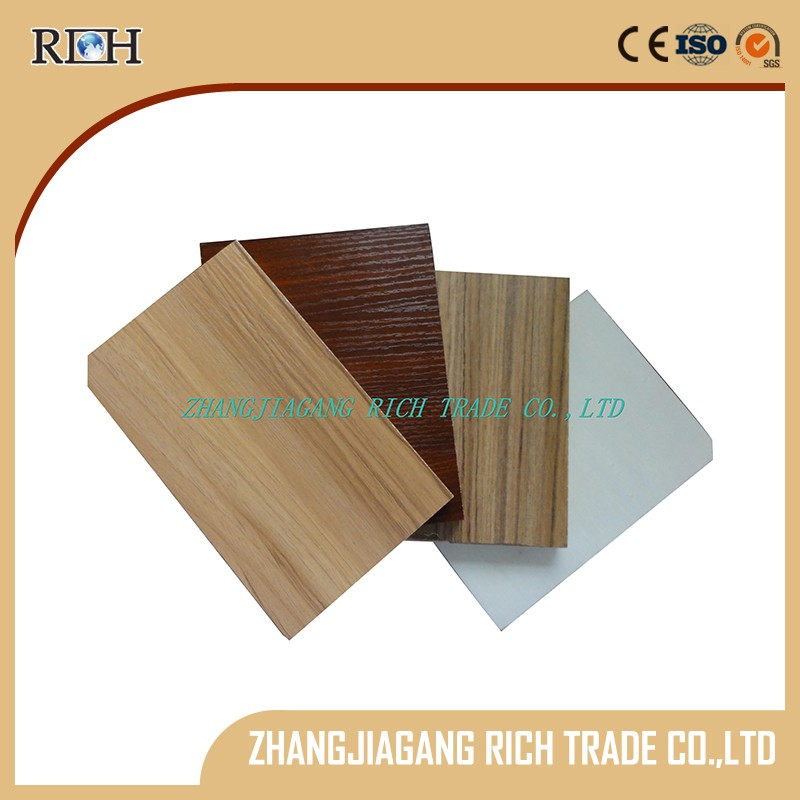 plywood birch russian,melamine paper face plywood,high quality aluminum faced plywood