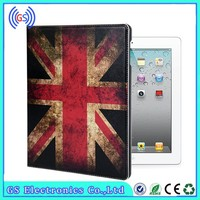 Country Flag Leather Case For Asus Fonepad Customize Special Design Tablet Case 2015 New Products
