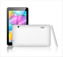 2014 Cheapest quad core android 7 inch v max tablets with high resolution