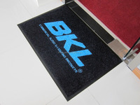 Entrance Mats For Homes, Decorative Entrance Mats160328009