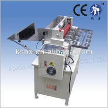 Hot Sale nickel plate cutting machine