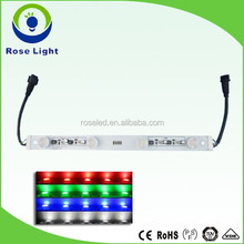 China factory 4 in 1 RGBW LED Strip Light