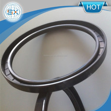 NBR FKM OR HNBR Rotary shaft TC OR TG Type oil seal