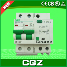 2015 new Urban building high-end fine circuit breaker