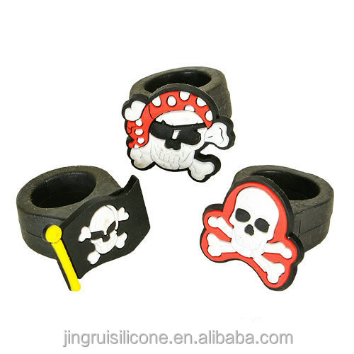 silicone rubber finger ring protector silicone,custom silicone ring bands supplier