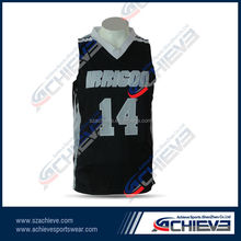 All over printing basketball jersey latest basketball jersey design
