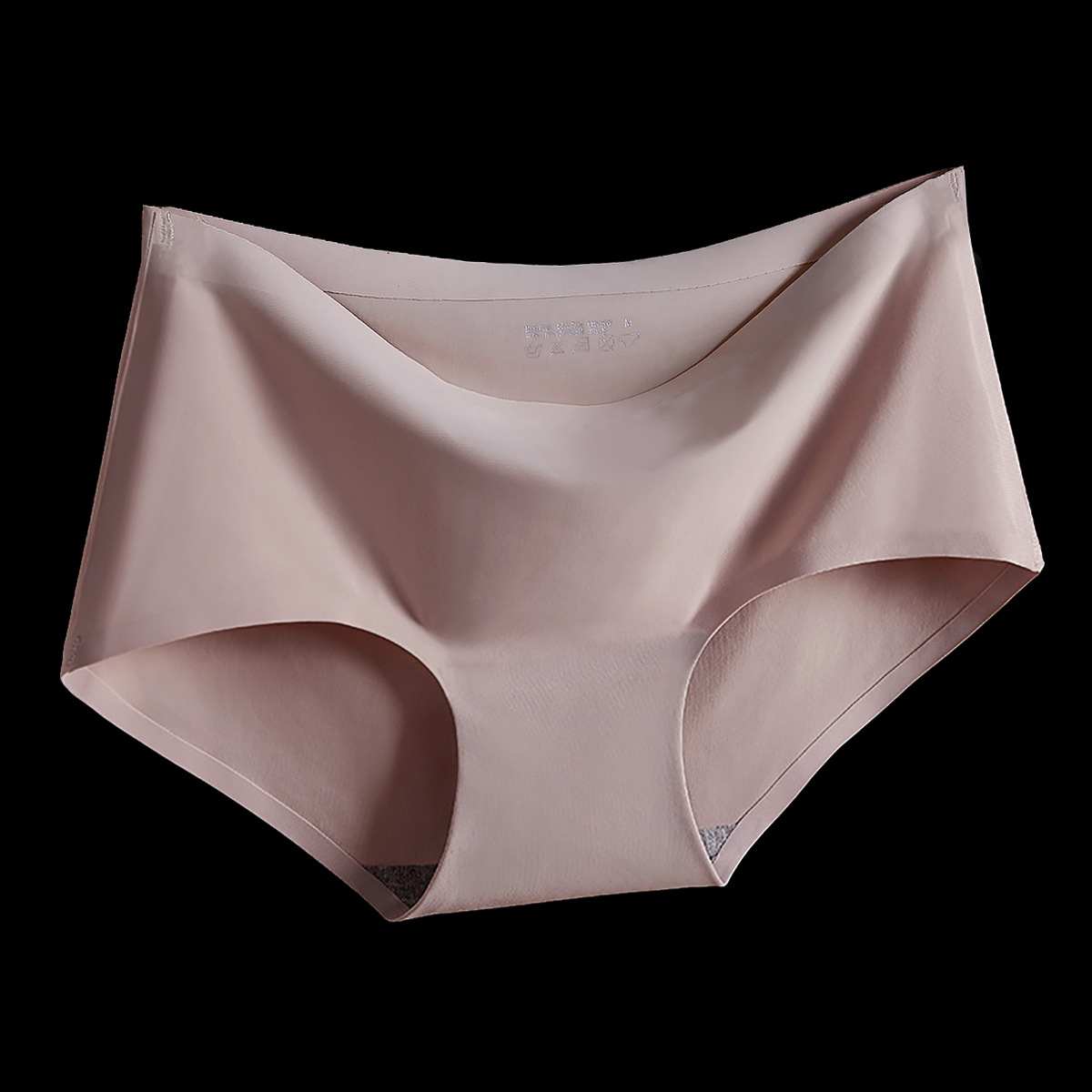 Hot sales waterproof mature women panties
