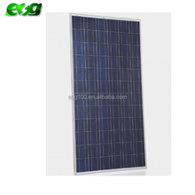 Hot sales in Brazil 210W solar panels polycrystalline silicon pv module